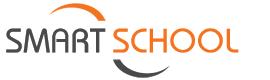 Smartschool 't Nieverke